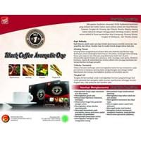 Kopi Bca SNS21 Black Coffee Aromatic ONE
