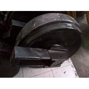 Supplier Sparepart Alat Berat & Sparepart Truk Di Jakarta