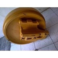Distributor Sparepart Alat Berat Dan Sparepart Truk Dijakarta 1