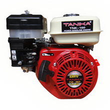 Gasoline Engine Tnk-160