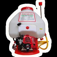 Jual Power Sprayer 900