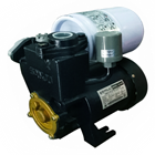 Sanju Water Pump 1