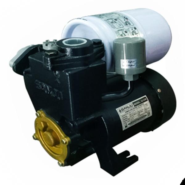Sanju Water Pump