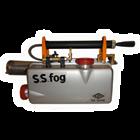 Mini Fog Generator Seshin 1