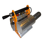 Mini Fog Generator Seshin 2