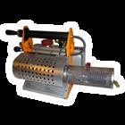 Mini Fog Generator Seshin 3