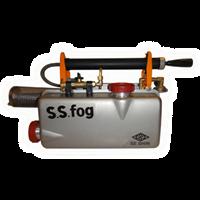 Jual Mini Fog Generator Seshin