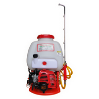 Tanika Power Sprayer 777