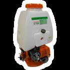 Alat Pertanian Power Sprayer Tanika 838 2