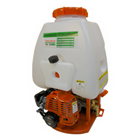 Alat Pertanian Power Sprayer Tanika 838 3