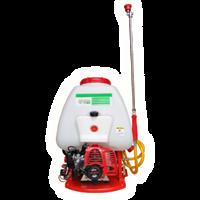 Mesin Penyemprot Hama Tanika Power Sprayer Tnk 838