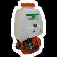 Jual Mesin Penyemprot Hama Tanika Power Sprayer Tnk 838 2