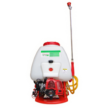 Mesin Penyemprot Hama Tanika Power Sprayer Tnk 838