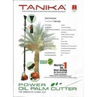 Palm Cutter Tanika Tnk 456