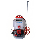 Power Sprayer Tanika Hi I15 1