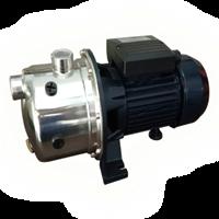Water Pump Sanju Sj 60