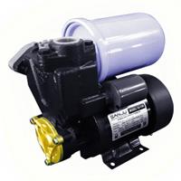 Water Pump Sanju Sj 138