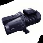 Mesin Pompa Air Sanju Sj 300 P 1