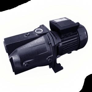 Pompa Air Sanju Sj 300 P