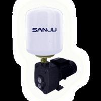 Water Pump Sanju Sj 505