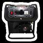 Generator Listrik Tanika Tnk - i1 2