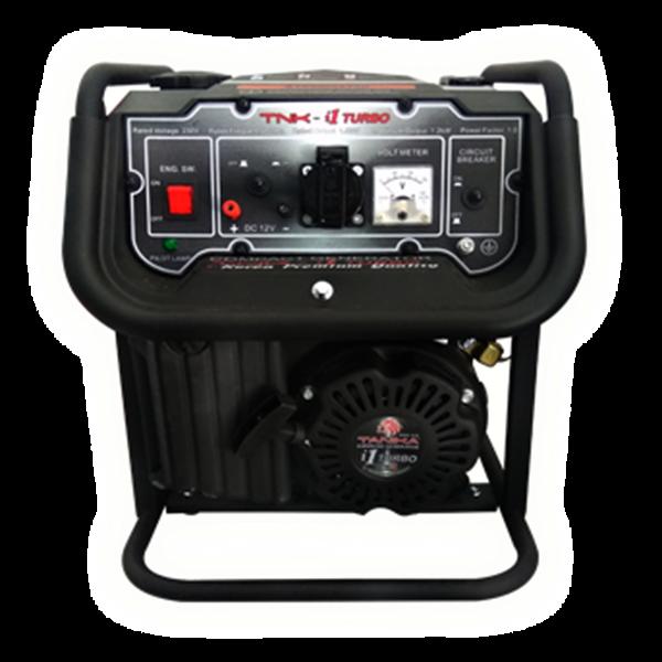 Generator Listrik Tanika Tnk - i1