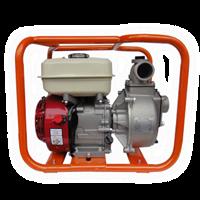 Beli Mesin Pompa Air TNK-GWP-30 4