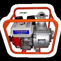 Jual Mesin Pompa Air TNK-GWP-30 2