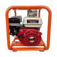 Distributor Mesin Pompa Air TNK-GWP-30 3