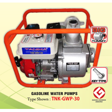 Mesin Pompa Air TNK-GWP-30