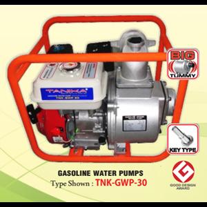 Mesin Pompa Air TNK-GWP-30