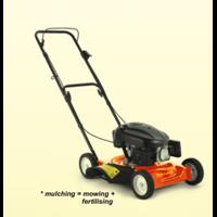 Mulching Mower Tanika