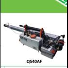 Mesin Penanganan Serangga dan Hama Seshin QS-40AF 1