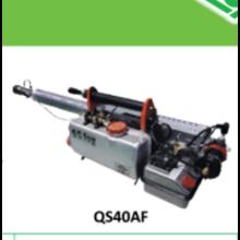 Mesin Pengasapan Fogging Seshin QS – 40AF