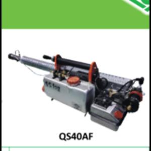 Mesin Pengasapan Fogging Serangga dan Hama Seshin QS-40AF