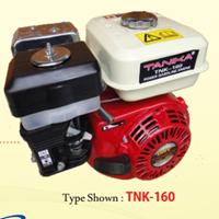 Mesin Penggerak Bensin Shown TNK-160