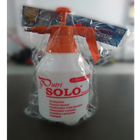 Pompa Air Tangan Manual Putri Solo 2L 1