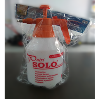 Pompa Air Tangan Manual Putri Solo 2L 1