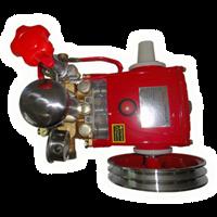 Beli Plunger Sprayer Tanika TNK N30 4