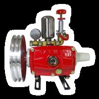Distributor Plunger Sprayer Tanika TNK N30 3