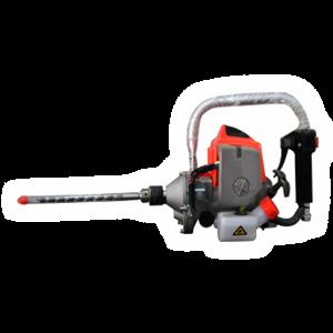Mesin Bor Tangan Kayu Portable Tanika FPM 8