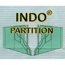 INDO PARTITION
