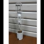 Lampu Sorot Metal Halide 1000W 4
