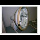 Lampu Spootlight 1