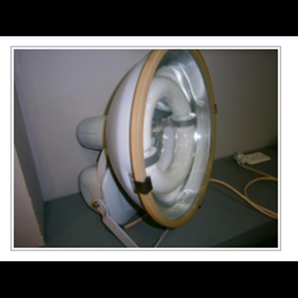 Lampu Spootlight