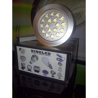 Jual Lampu Downlight Philips 2