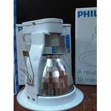 Lampu Downlight Philips