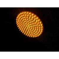 Dari Lampu LED MODULE 2