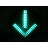 Buy LIGHT TRAFFIC LIGHT 4