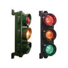 LAMPU TRAFFIC LIGHT